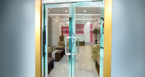 Fire_rated_glass_door