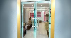 Fire_rated_glass_door