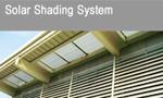 Solar_Shading_System
